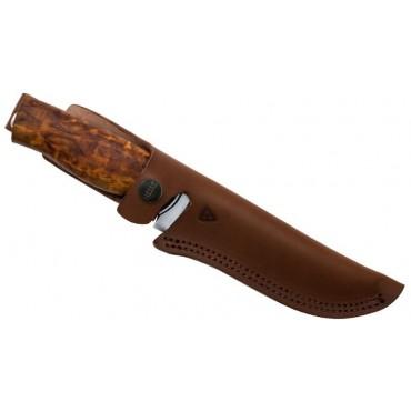 Nóż Helle GT