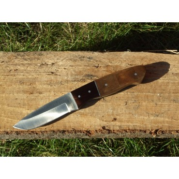 Nóż Boker Elk Skinner