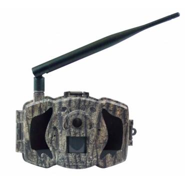 Kamera ScoutGuard MG983-30M...