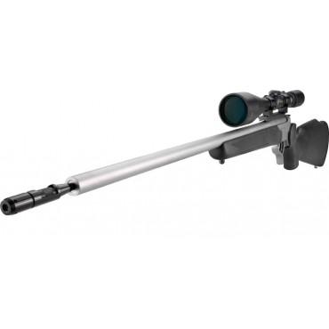 Laser do kalibracji lunety...